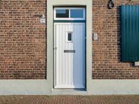 Kraakstraat 8 A in Hunsel 6013 RS