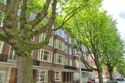 Uiterwaardenstraat 157 -I in Amsterdam 1079 CK
