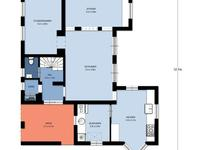 Beukenlaan 36 in Molenhoek 6584 CR