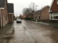 Kruisstraat 65 in Oldemarkt 8375 BC