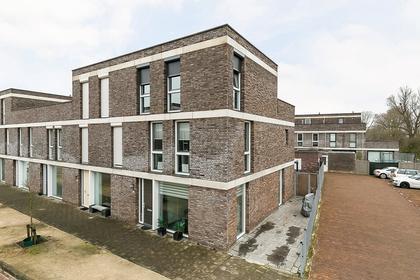 Anton Mauvelaan 33 in Vlissingen 4382 XE