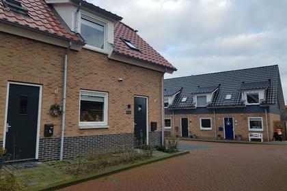 Voorstraat 1 D in Grafhorst 8277 AJ