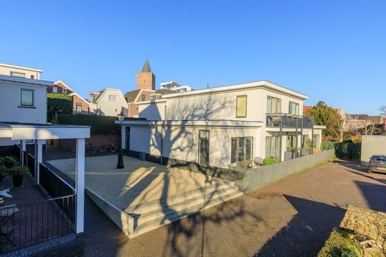 Moelenshof 3 in Noordwijk 2201 HP