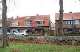 Bovensingel 54 in Kampen 8266 BV