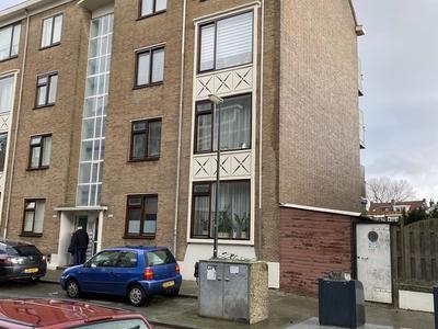 Wagnerstraat 7 B in Vlaardingen 3131 RR