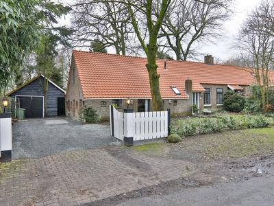 Wilfred Stillweg 28 A in Hollandscheveld 7913 XB