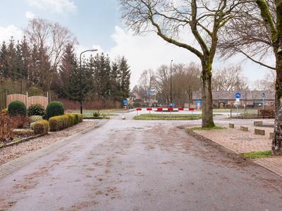 Hattemseweg 111 in Apeldoorn 7335 JK
