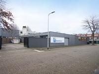Valkenjachtstraat 25 in Tilburg 5042 WH