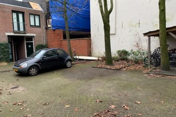 Nieuwstraat in Zwolle 8011 TL