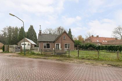 Heuvel 15 in Veghel 5463 XC