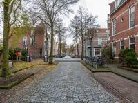 Tweede Willemstraat 46 B in Groningen 9725 JL
