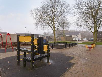 Vlamingsweer 3 in Ouderkerk Aan Den IJssel 2935 CL