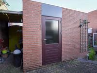 Leienhoesstraat 3 in Heerlen 6413 CD