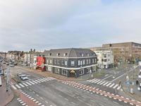 Rijksweg Noord 1 C-3 in Geleen 6162 AA