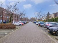 Zuylesteinstraat 13 in Almere 1333 XZ