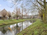 De Braam 57 in Deventer 7421 CC
