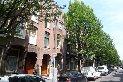 Nicolaas Maesstraat 70 Ii in Amsterdam 1071 RC