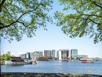 Oude Waal 9 Ii in Amsterdam 1011 BZ