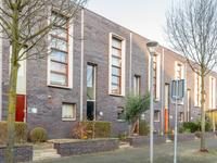 Jacques Nycolaasstraat 17 in Rotterdam 3071 MG