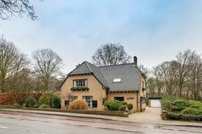 Utrechtseweg 110 in Renkum 6871 DV