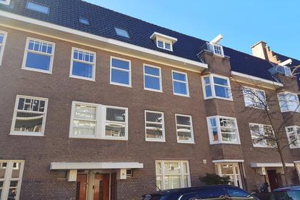 Woubruggestraat 24 Ii in Amsterdam 1059 VS