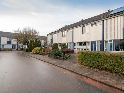 Klipperstraat 22 in Harlingen 8862 ZX