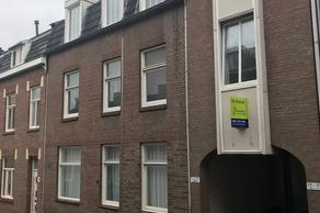 Hekerbeekstraat 15 D in Valkenburg 6301 EE