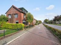Cotherweg 19 in Langbroek 3947 MP