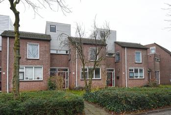 Op Den Hamel 40 in Venlo 5912 HR