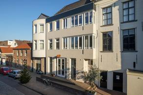 Tolstraat 4 in Zaltbommel 5301 AX