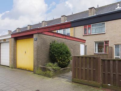 Meentstraat 63 in Amsterdam 1069 EZ