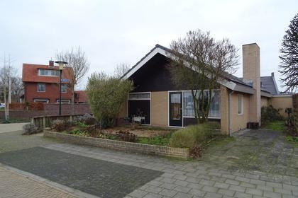 Jan Tooropstraat 12 in Winterswijk 7103 AB