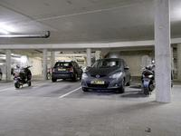De Klok 141 in Rijnsburg 2231 DT