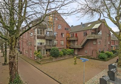 Zuidsingel 35 in Middelburg 4331 RR