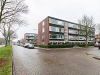 Hageveldlaan 7 in Santpoort-Noord 2071 TJ