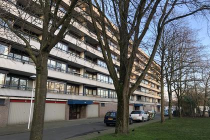 Rumkelaan 64 in Utrecht 3571 XX