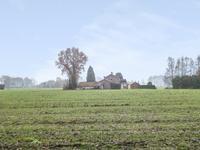 Bosweg 34 in Sint Anthonis 5845 EB