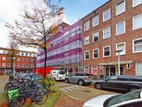 Bartholomeus Diazstraat 54 Iii in Amsterdam 1057 TD