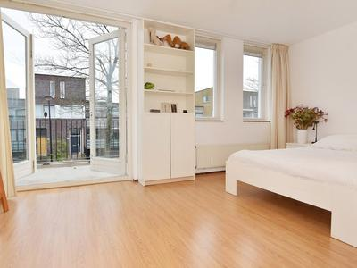 Lange Dreef 147 in Rijswijk 2285 KB