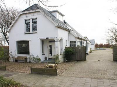 Molenweg 11 in Wijdenes 1608 EC