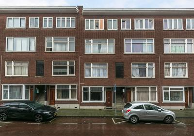 Katendrechtse Lagedijk 140 A in Rotterdam 3081 ZC