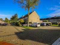 Groot Middendorp 48 in Hoevelaken 3871 PW