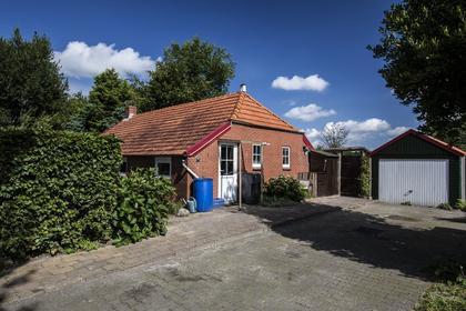 1E Dalweg 1 in Vriescheloo 9699 TM