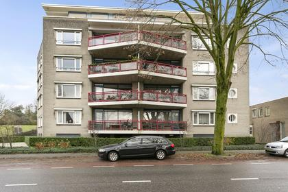 Caesarstraat 6 in Nijmegen 6522 LG