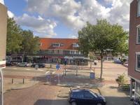 Eemstraat 2 D in Haarlem 2025 RE