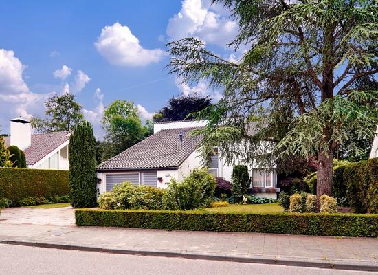 Mozartlaan 5 in Helmond 5707 RL