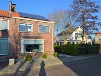 Dokter Broodmanstraat 4 in Breskens 4511 ER