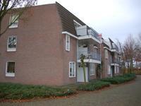 Kloosterstraat 73 in Berkel-Enschot 5056 JR