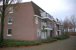 Kloosterstraat 73 in Berkel-Enschot 5056 JR