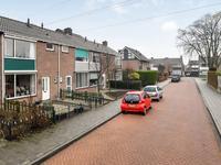 Warmoesstraat 3 in Oosterhout 6678 BB